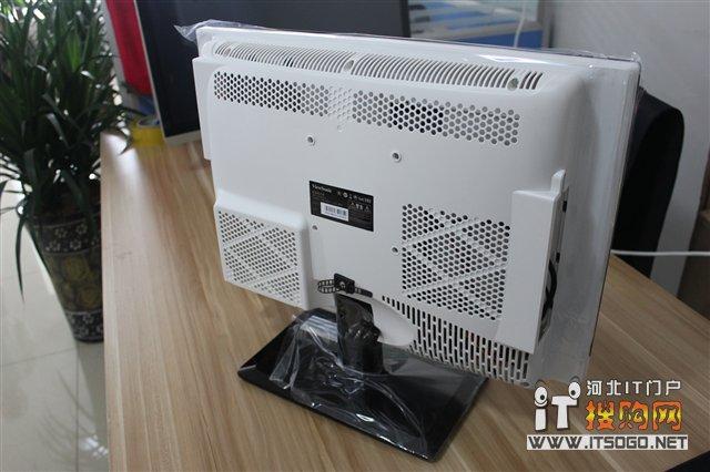 优派e221emg 21.5_超低价位 优派E221EMI-S石家庄仅1999-优派 E221EMG_石家庄液晶显示器 ...