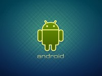Android O开发者预览版发布 支持画中画