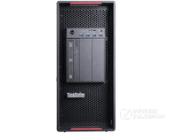 <strong style='color:red;'><strong style='color:red;'>图形工作站</strong></strong> 联想ThinkStation P710促销