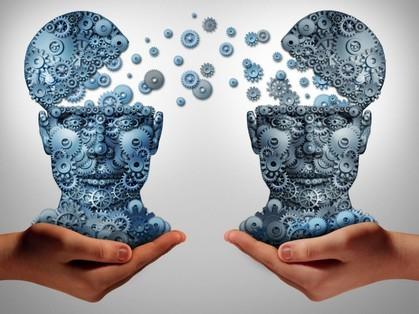弱化拥有权强调使用权的共享经济到底怎么玩?