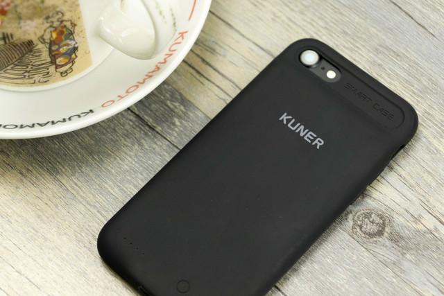 为iPhone 7而生!酷能量新酷壳美图赏析