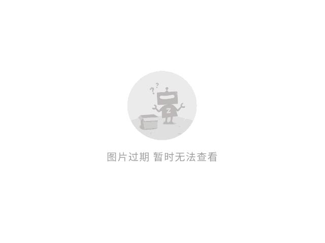 商务首选 惠普x752w优质优盘图鉴
